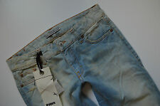 *468 NEU DRYKORN Damen Hüft Jeans Hose STYLE DETAIL   W28/L34