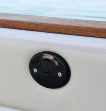 Genuine Tallon Twin Pack Powered Receiver Marine Plug Accessories USA RRP $120