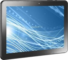 "Insignia 10.1"" 32GB Tablet - Black"
