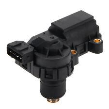 Leerlaufregelventil Leerlaufregler Für Opel Astra G CC F48 F08 1.2 16V 90531999