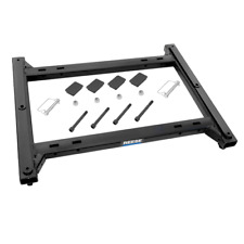 Draw-Tite Fifth Wheel Trailer Hitch Adapter Kit 13 - 20 RAM 2500 / 3500 30154