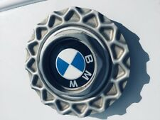 #420T BMW BBS E30 318I 325I OEM CENTER ALLOY WHEEL COVER PIECE HUB CAP Used