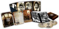 Películas en DVD y Blu-ray drama en blu-ray: b 1980 - 1989