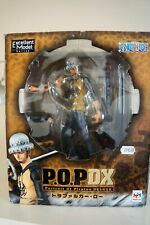 Figurine MegaHouse ONE PIECE POP DX Trafalgar Law
