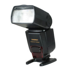 YN-565EX i-TTL Flash Speedlite for Nikon D7200 D7100 D5500 D3100 D800 D700 D90