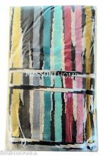 MISSONI HOME ASCIUGAMANO BUSTA LOGATA - BATH TOWEL PACKAGED 70x115cm JEFF 170
