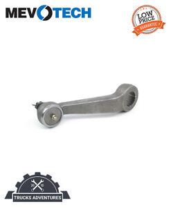 Mevotech Supreme MK3055 Steering Pitman Arm