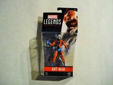 Marvel Legends Figur  ** ANT - MAN **  NEU OVP im Blister - Hasbro B8229