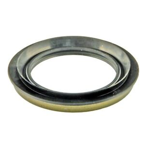 ACDelco Professional 710072 Wheel Seal
