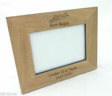 Unbranded Farmhouse Photo & Picture Frames