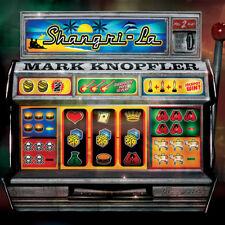 MARK KNOPFLER - SHANGRI-LA (HYBRID SACD / SUPER AUDIO CD)