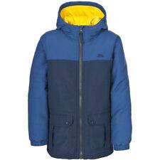Trespass Boys' Winter Coats, Jackets & Snowsuits (2-16 Years)