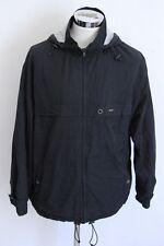 LEE L giubbotto giubbino jacket coat H633