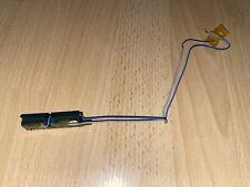 Motion Computing j3500 t008 UWB Antenna UWB antena original