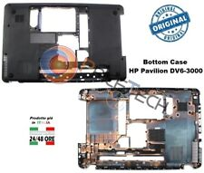 Scocca Inferiore Bottom Case Base notebook HP Pavilion DV6-3106SL Series