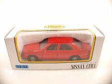 Diapet Japan • SV-32 Nissan Cima • en boite / boxed •  1/40