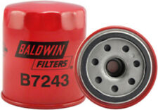 Engine Oil Filter fits 1992-2017 Mitsubishi Lancer Outlander Montero  BALDWIN