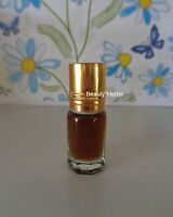 Agarwood Oud Attar Concentrated Perfume Oil Ittar Strong Long Lasting Roll On!!