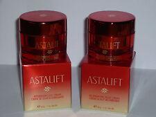 ASTALIFT DUO REPLENISHING DAY 30g & REGENERATING NIGHT 30g £55.00/ £79.00 saving