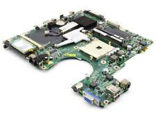 Medion MAM2120 Laptop Socket 754 CPU DDR RAM Mainboard Motherboard Motherboard