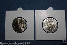 2 Euro Kursmünze Portugal 2012 Auflage 39.500 Münzen Bankfrisch aus KMS UNC RAR!