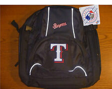 Texas Rangers Colossus BackPack