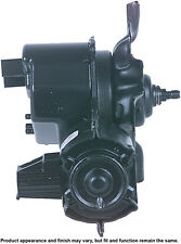 CHEVROLET--GMC PICK-UP,SUBURBAN JIMMY-1978-87--Wiper Motor Front Cardone 40-180