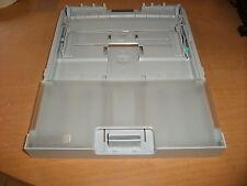 Samsung  Xpress 410 430 430W 480W 480FN 480FW Papierkassette Papierfach