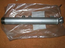 YAMAHA curseur tube plongeant à gauche FS1 RD50 FOURCHE extérieur ORIGINAL NOS
