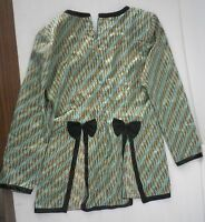 Robe Funky - Taille S  - Comme neuf