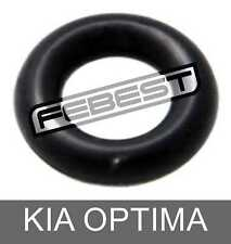 O-Ring Fuel Injector For Kia Optima (2005-2010)