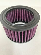 "4"" Air Filter, Washable Air Filter Element"