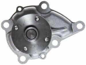 Gates 41068 Premium Engine Water Pump For 74-81 Nissan 210 310 B210 F10