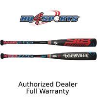 Louisville Slugger Prime 918 WTLSLP918X10 USSSA Balanced Baseball Bat -32in/22oz