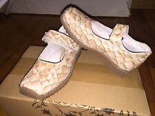 Shoebedoo Italian shoes for girls