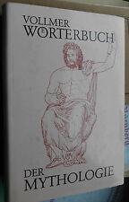 Ab 1950 Bildband/Illustrierte-Ausgabe Antiquarische Bücher für Nachschlagewerke & Lexika