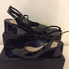 Faith Women's Block Heel Sandals | eBay