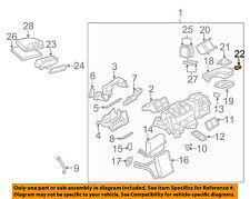 MERCEDES OEM 08-09 E550-Control Module 2308216451