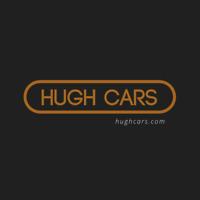 Domain name Premium aged HUGHCARS.COM brandable appraisal $1082