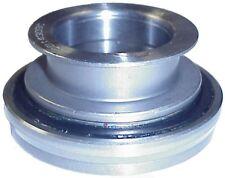 Clutch Release Bearing PTC PT614083