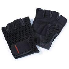 Weider WEGCMSM11 Classic Training Gloves 12 Sets S/M