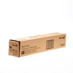 Toner Black per WC 75XX/78XX/7970