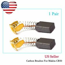 Suitable for Makita,carbon brushes  3700B, 3701, 3702, 3702B