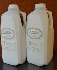 Microdermabrasion Aluminum Oxide White Crystals 120 Grits 20 lbs =320 oz=9.07kg