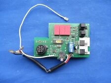 1pc MAIN BOARD Circuit FOR weller WSD81 soldering station