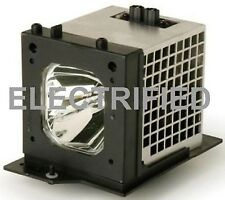 HITACHI UX-21511 UX21511 LP-500 LP500 LC37 LAMP IN HOUSING FOR MODEL 50V500A