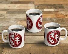 mug / tasse FC METZ - FOOTBALL