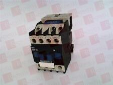 LC1D0910P7 SCHNEIDER ELECTRIC LC1-D0910-P7 USED TESTED CLEANED