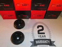 2 x Ford Galaxy Front Suspension Top Strut Mount and Bearing 1995 to 2006 PAIR