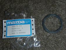 1991-2000 MAZDA B4000 NAVAJO BASE, SE, TROY, LE, DX THERMO GASKET ZZL0-15-173
